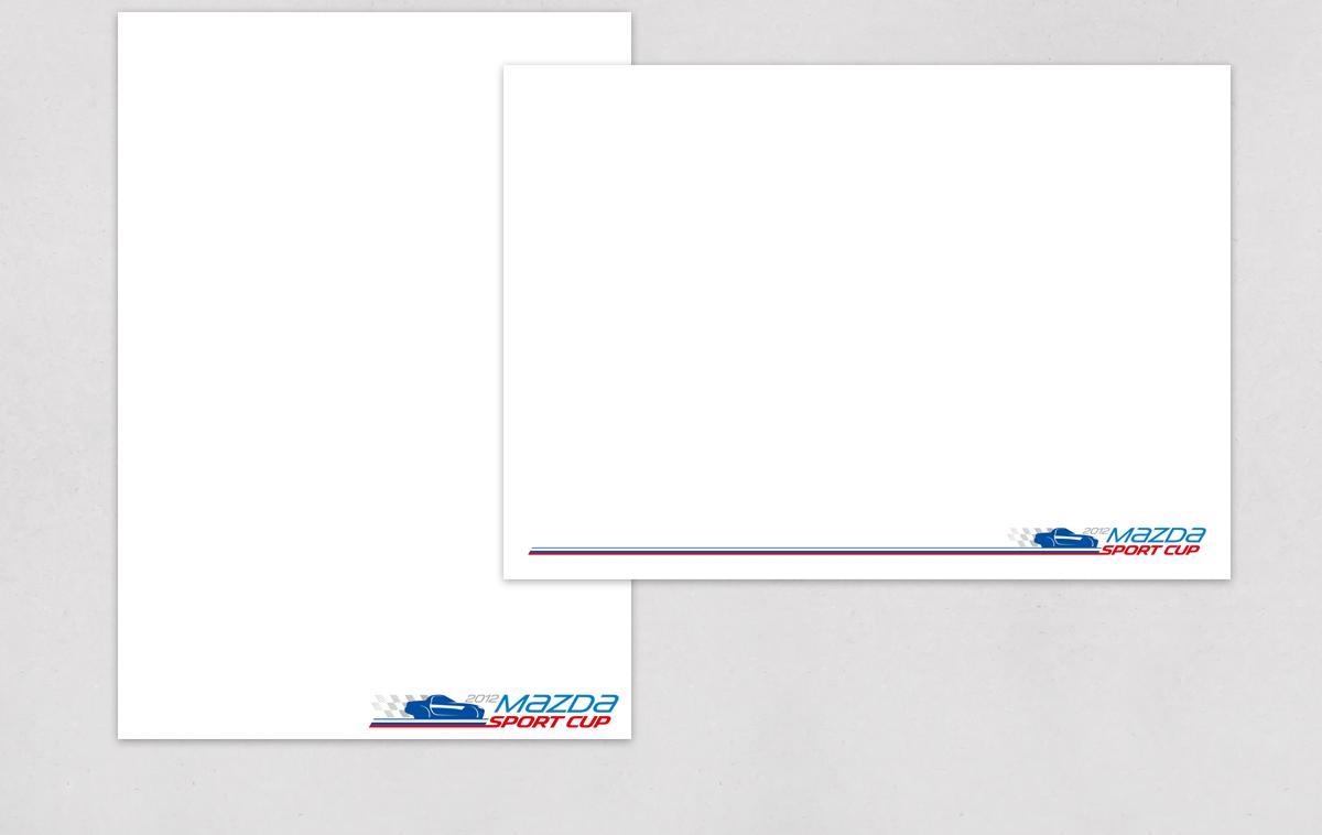 Бланки формата А4, печать офсетная, красочность 4+0, бумага Конкуэрор 120 гр.м2